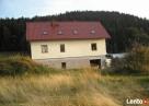 Piękny dom z dużą działką w rejonie kotliny kłodzkiej - 3