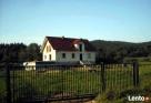 Piękny dom z dużą działką w rejonie kotliny kłodzkiej - 5