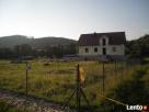 Piękny dom z dużą działką w rejonie kotliny kłodzkiej - 4