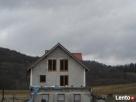 Piękny dom z dużą działką w rejonie kotliny kłodzkiej - 2