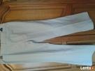 Spodnie damskie NEW LOOK - 2