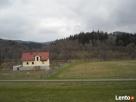 Piękny dom z dużą działką w rejonie kotliny kłodzkiej - 8
