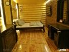 Łóżka z Drewna Litego 140,160,180,200 od PRODUCENTA - 4