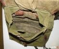 Niemiecki plecak wojskowy z II wojny światowej - 6