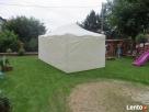 Wynajem Wypożyczalnia Namiotów Namiotu Service Party - 5
