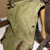 Niemiecki plecak wojskowy z II wojny światowej - 4