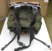 Niemiecki plecak wojskowy z II wojny światowej - 2