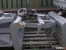 Widły-krokodyl 1300 mm, Avant, MultiOne - 2