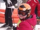 Obozy narciarskie Gdynia