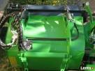 Szczotka z łyżką do zamiatania 1100 mm Avant, MultiOne - 6