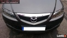 Usuwanie filtra DPF Mazda 6, 5 LUBLIN Lublin