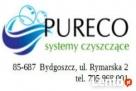 Maszyny czyszczące i chemia gospodarcza Bydgoszcz
