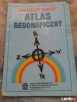 Atlas Szkolny - Uniwersalny - 1