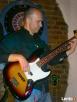Lekcje gry na gitarze, git. basowe, perkusji Brzeg