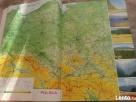 Atlas Szkolny - Uniwersalny - 2