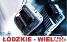 Naprawa sterowników hybrydowych Opel Wieluń