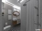Wizualizacje 3D Poznań