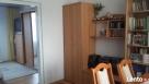 Dom w Pińczowie - 3