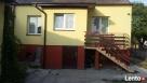 Dom w Pińczowie - 1