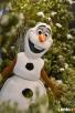 Urodziny dla dzieci Frozen Kraina Lodu, Olaf- Szczecin Polic