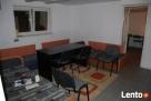 miejsca w pokojach dla studentów chłopców - 3