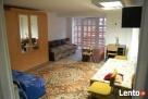 miejsca w pokojach dla studentów chłopców - 1
