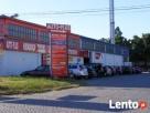 Przegląd okresowy samochodu i motocykla w Szczecinie