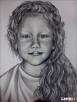Portrety olejne i w rysunku - 4