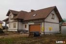 Buduj z NAMI; Budowa DOMÓW; Adaptacja Poddasza; GMBUD. Szczucin