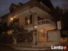 ARS Hostel Skopje Makedonija, rooms, per night, cheap, clean - 2