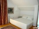 ARS Hostel Skopje Makedonija, rooms, per night, cheap, clean - 8