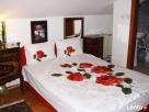 ARS Hostel Skopje Makedonija, rooms, per night, cheap, clean - 5