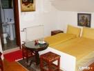 ARS Hostel Skopje Makedonija, rooms, per night, cheap, clean - 6