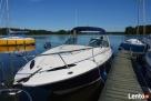 Serwis zimowy, zimowanie łodzi, leżakowanie na placu Ruciane-Nida