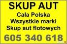 chetnie kupie auto do 15000pln Katowice