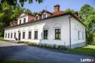 Śliczny Hotel w Beskidach wyjazdy integracyjne konferencje w Kraków