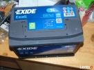 Akumulator Exide Excell EB740 74Ah 680A Wymiana za darmo - 3