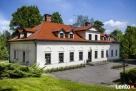 Śliczny Hotel w Beskidach wyjazdy integracyjne konferencje - 7