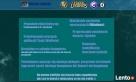 Usługi informatyczne itd. na luzie :) Jelenia Góra