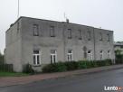 Sprzedam duży dom w Lubaczowie Lubaczów