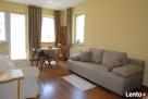 mieszkanie - wypoczynek Polanica Zdrój