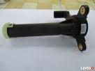 Czujnik - Sensor Oleju Sprinter(905) - 5