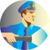 Kwalifikowany pracownik ochrony - KWIECIEŃ 2017r Czechowice-Dziedzice