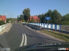 Działka 11 000 m2 wydane WZ DOMY AGRO zamiana na samochód - 7
