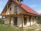 Budowa domów szkieletowych - 5