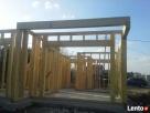 Budowa domów szkieletowych - 6