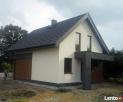 Budowa domów szkieletowych Polkowice