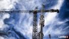 Kurs na operatora żurawia wieżowego kat. IŻ (wszystkie typy) Wieluń
