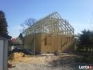 Budowa domów szkieletowych - 7