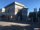 Budynek - lokal użytkowy Starachowice Słoneczna 2 Starachowice